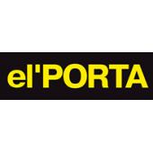 Коллекция el'PORTA
