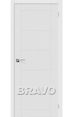 Граффити-4 К-33 (Белый)