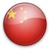 Стальные двери КНР