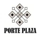 Коллекция PORTE PLAZA